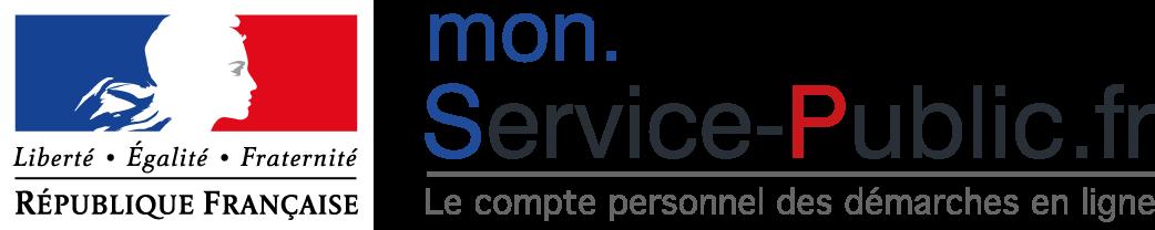 Logo_MSP