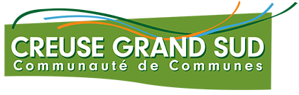 logo_horizontal_CGS-petit