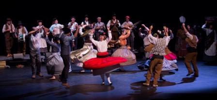 portugal1 danses pour site