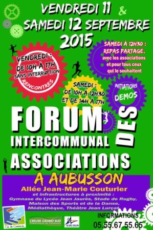 affiche forum 2015 copie light