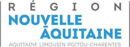 Logo_Nouvelle-Aquitaine_2016