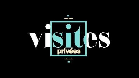 ob_5e85e9_visitesprivees-logo-preview