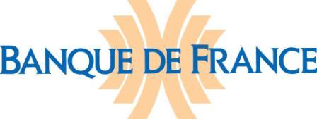 RESCOLL-Banque-De-France