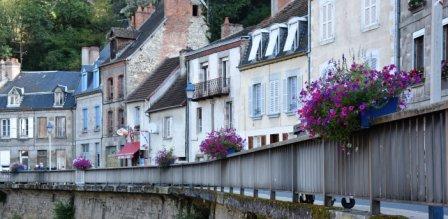 Rue Vaveix