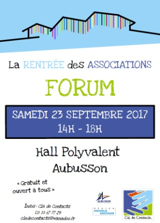 forum assos 2017