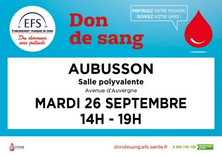 web_aubusson (3)