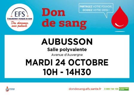 web_aubusson (5)