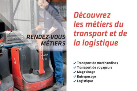 MEFAA transport