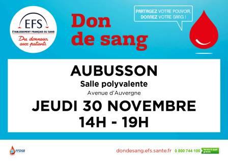 web_aubusson (6)