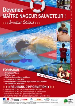 Flyer_maitre-nageur-sauveteur2018_web
