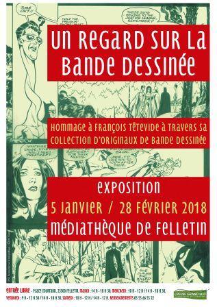affiche-expo-BD-JAN-FEV-18