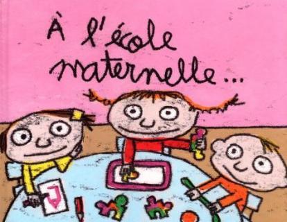 dessin-école-maternelle1
