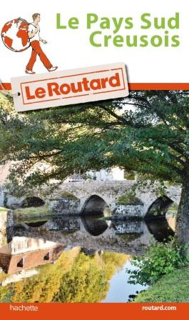 couverture guide routard