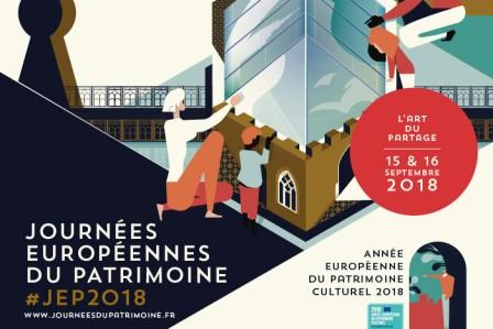journees-europeennes-du-patrimoine-2018_chapeau