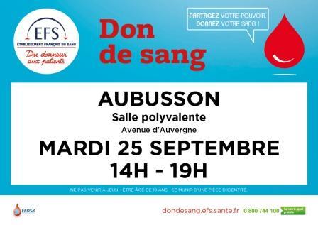 web_aubusson (2)