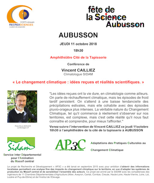 FDS2018_Conf-Aubusson - copie
