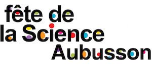 logo FDSAubusson_2018bis