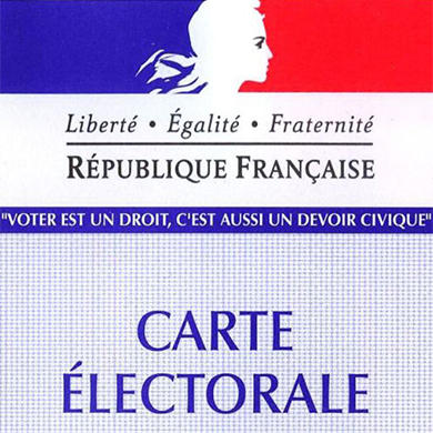Inscription-sur-les-listes-electorales_large