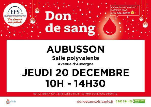 web_aubusson (1)