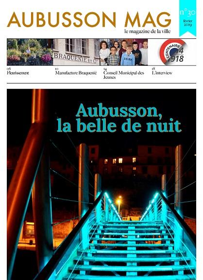 AubussonMagCouv30 pour site