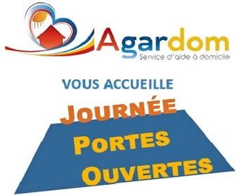 AGARDOM (2)