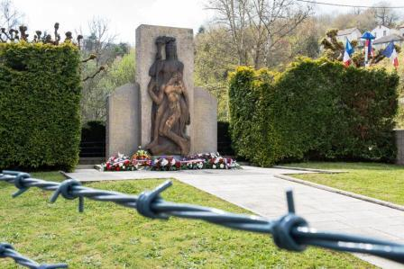 Monument-de-la-déportation