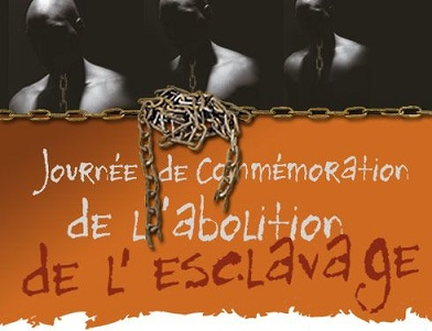 esclavage-image