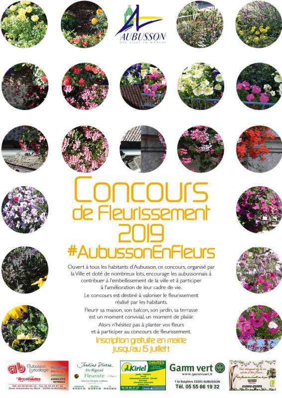 Concours_Fleurissement_2019