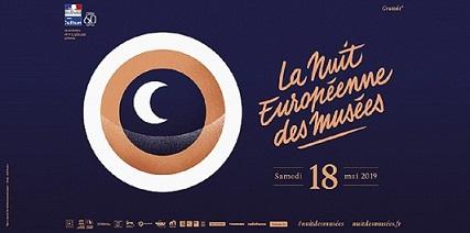 affiche-Nuit-europeenne-des-musees-2019-pour-site_0