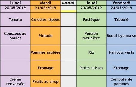 menu 21 (2)