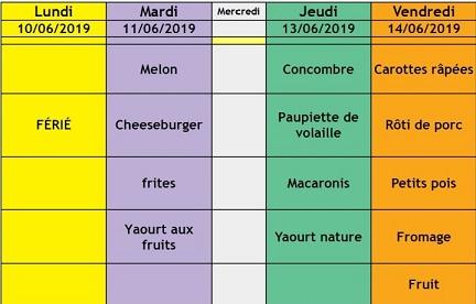 menu semaine 24 (2)