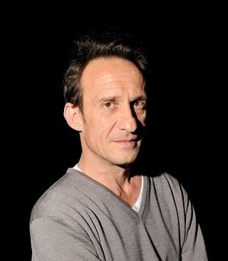 Bruno Marchand Portrait internet