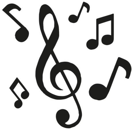 kit-tampon-clear-et-bloc-acrylique-notes-musique-45-x-45-cm-p (2)