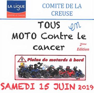 moto cancer (2)