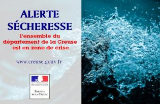 Secheresse-la-totalite-du-departement-en-crise_large