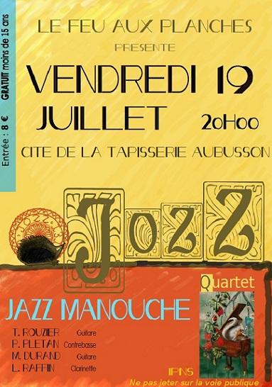 jazz manouche (2)