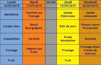 Cantine menu semaine 38 (2)