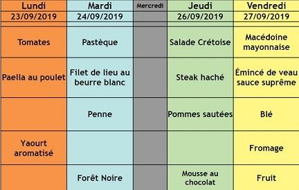 cantine menu semaine 39 (2)