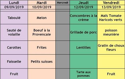 menu semaine 37 (2)
