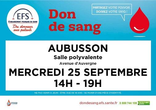 web_aubusson (9)