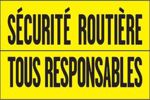 SECURITE-ROUTIERE-TOUS-RESPONSABLE_large