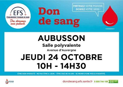 web_aubusson (10) SANG
