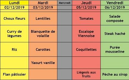 menu semaine 49 (2)