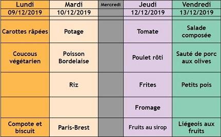 menu semaine 50 (2)