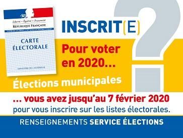 Listes_electorales_inscription_2020_580x438_site