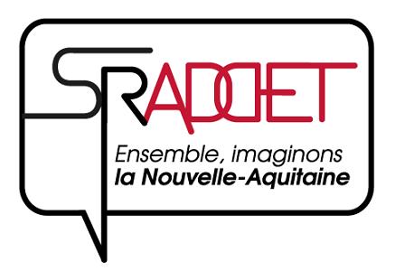 logo_sraddet