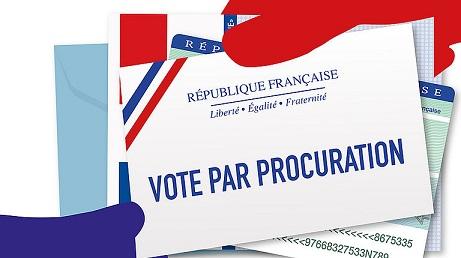 csm_Bandeau_vote_par_procuration_fb1f2dc00c