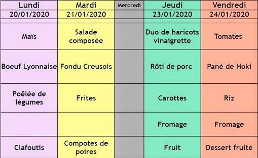 menu semaine 4 (2)