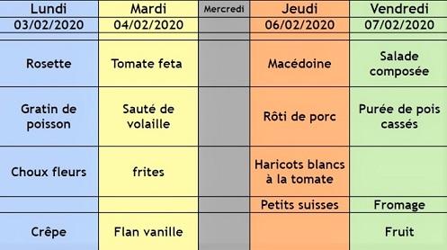 menu semaine 6 (2)