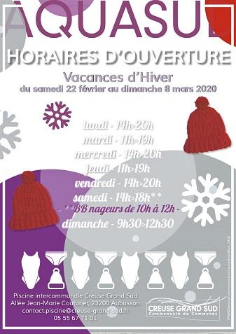 Affiche-hiver-2020 (2)